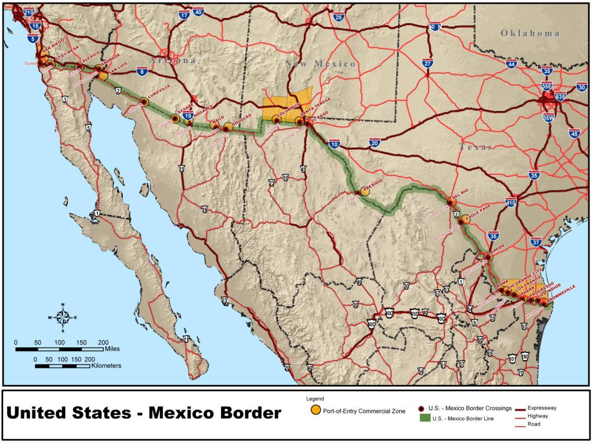 Border Health on usa government map, usa nuclear weapons map, usa ukraine map, usa france map, usa riviera maya map, usa india map, usa south america map, usa bahamas map, usa world map, usa tanzania map, usa canada map, usa spain map, blank usa map, usa dominican republic map, usa guatemala map, usa iran map, usa space map, usa cyprus map, usa mississippi map, usa coastal map,