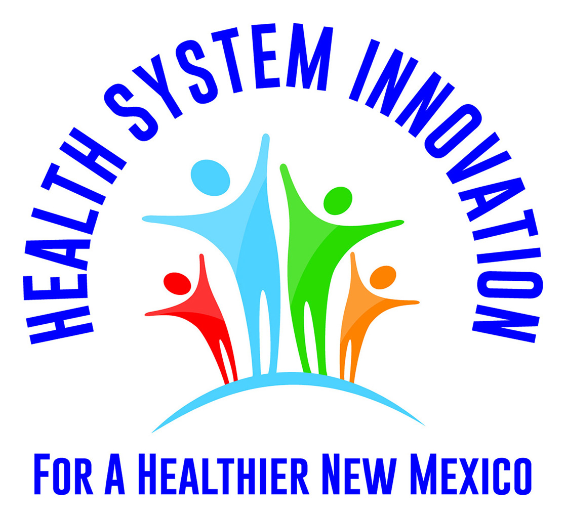 Human Services: Health System Innovation