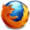 Enable Javascript in Mozilla Firefox Browser