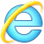 Enable Javascript in Internet Explorer Browser