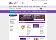 Alzheimer's Association New Mexico Chapter