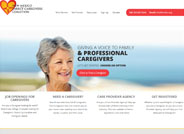 New Mexico Direct Caregivers Coalition