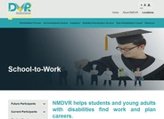 School-to-Work Program