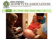 New Mexico Midwives Association