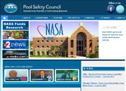 Pool Safety Council