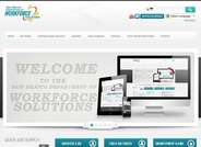 Department of Workforce Solutions