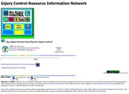 Injury Control Resources Information Network